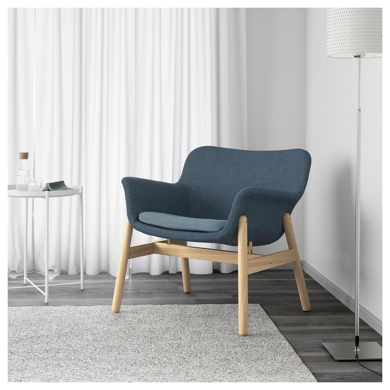 Кресло VEDBO