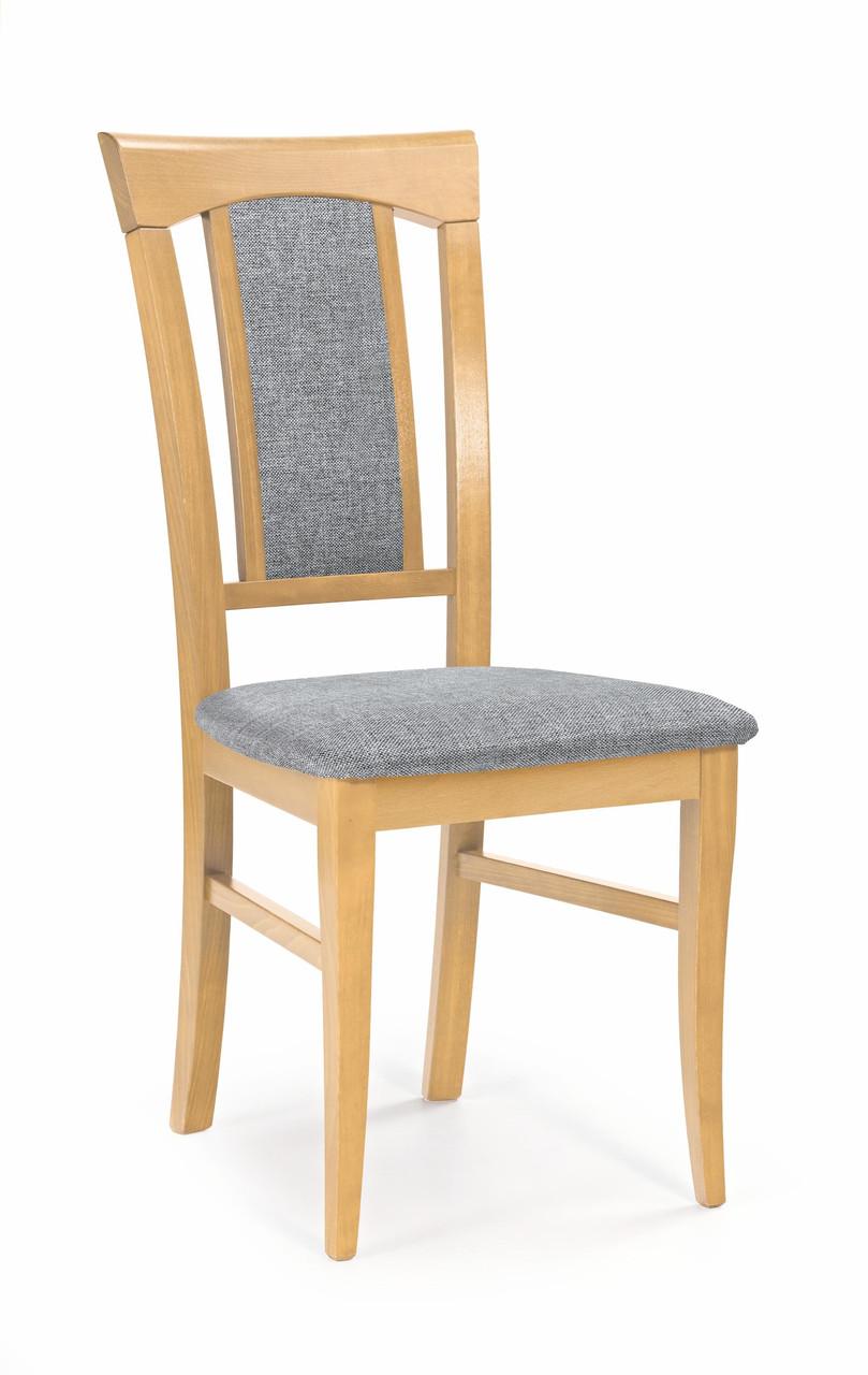 Кухонный стул KONRAD