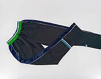 Штани Puma  black, фото 1