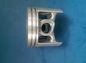 Поршень Мотор Сич 270/470 бензопила голый оригинал