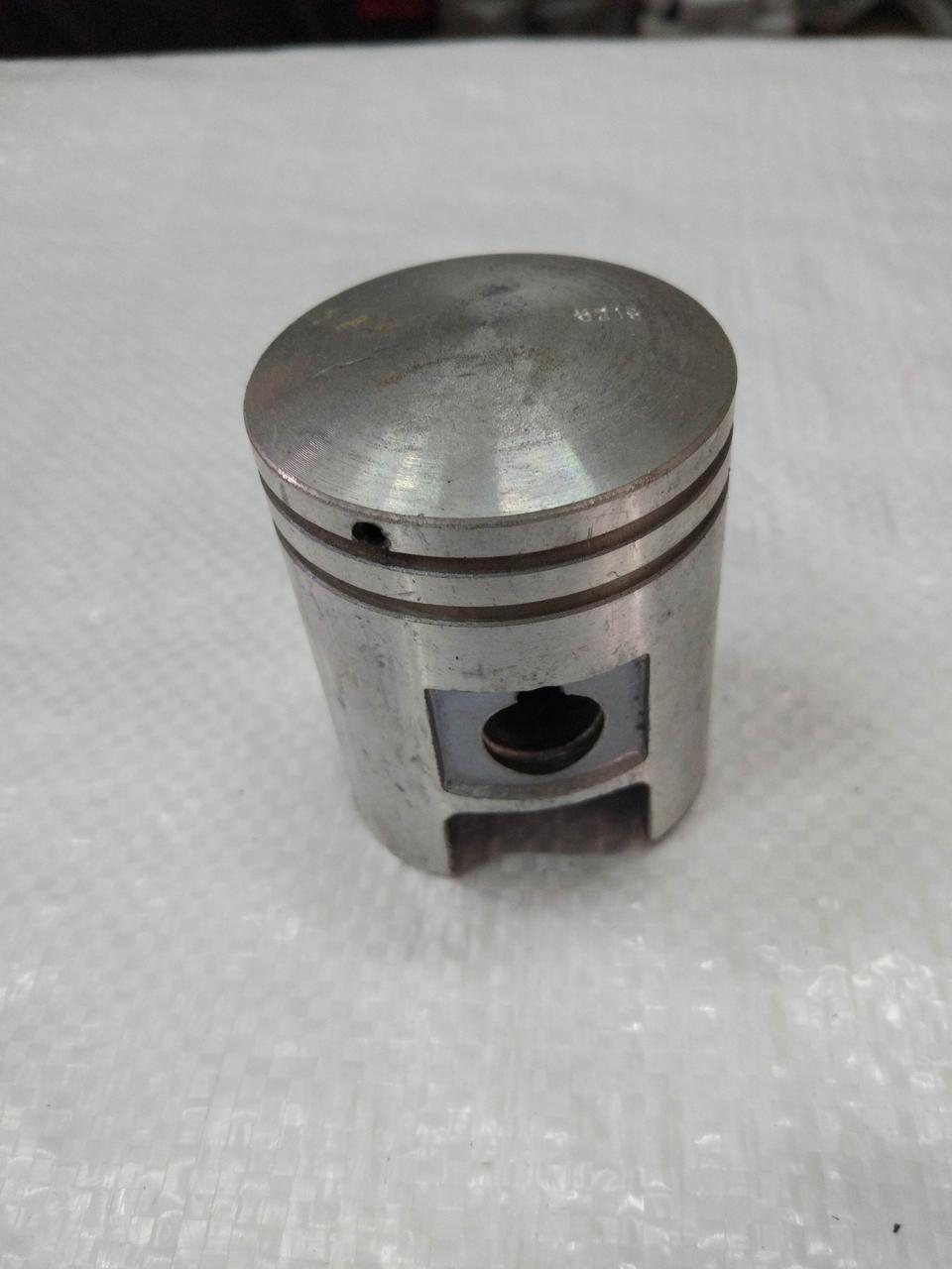 Поршень Р-1 3.113-10315Р1