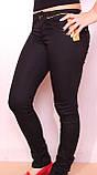 Женские джинсы турецкие, фото 2