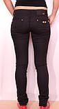 Женские джинсы турецкие, фото 3