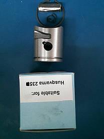 Бензопила Husqvarna 235/236 Поршень в сборе 37 мм Китай