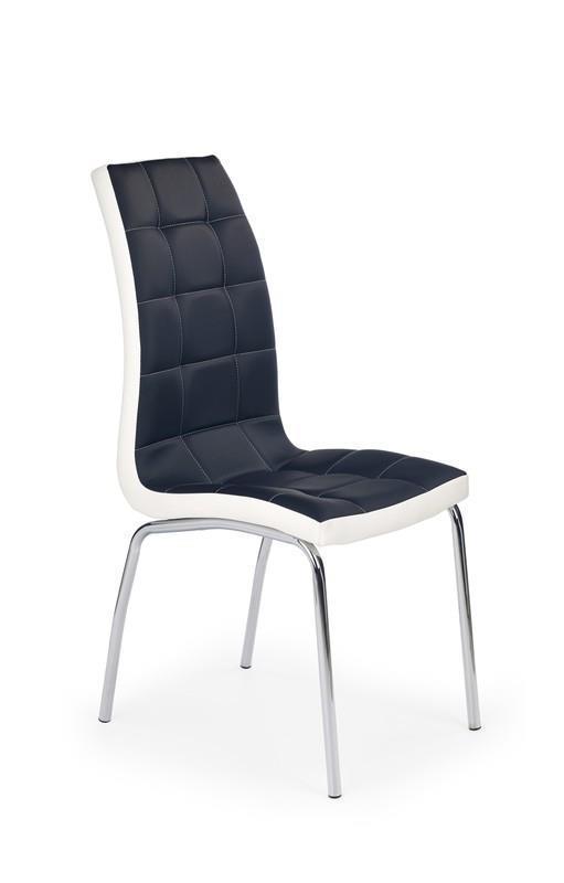 Кухонний стілець K186