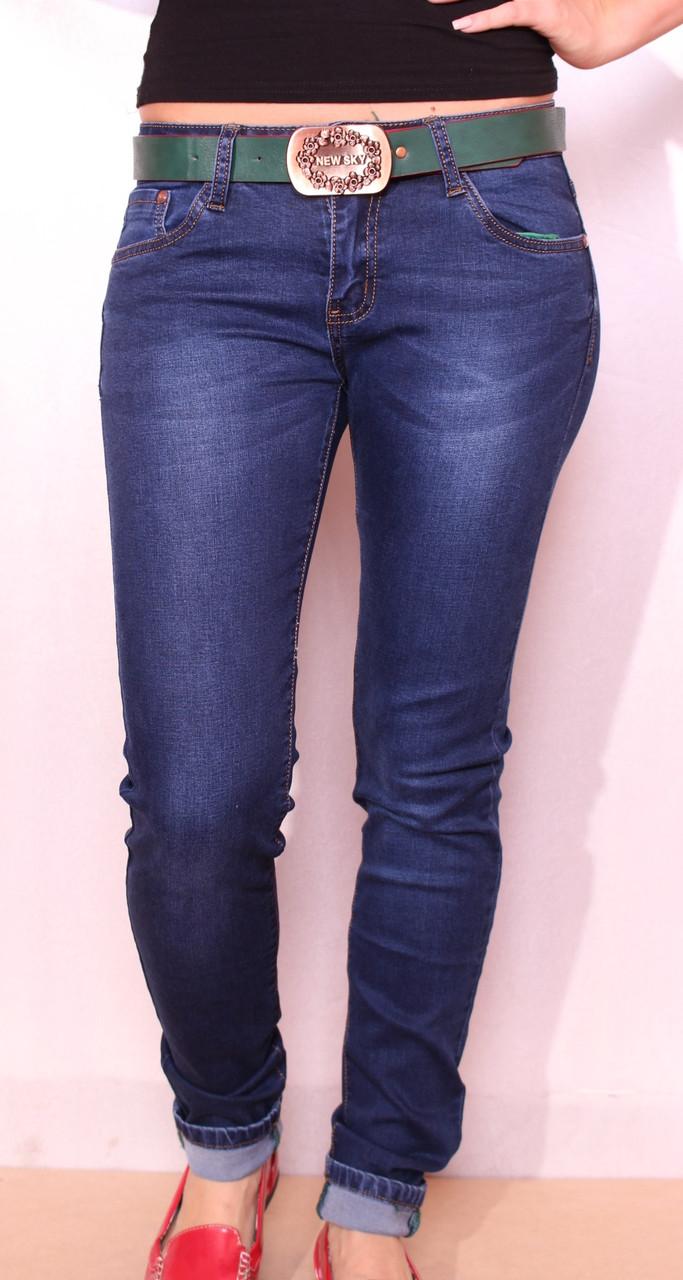 06573c0be6c New Sky в категории джинсы женские в Украине. Сравнить цены