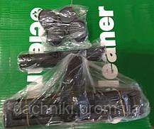Строительный пылесос Cleaner VC-1600, фото 3