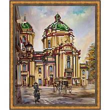 Домініканський собор - 2