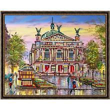Річний оперний театр
