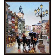 Львівські конячки