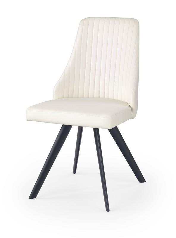 Кухонный стул K206