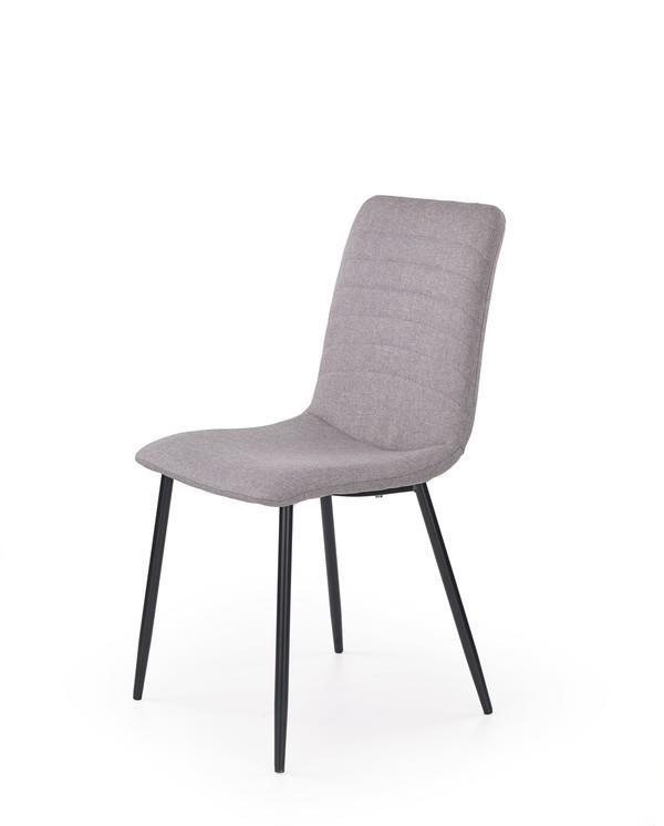 Кухонний стілець K251