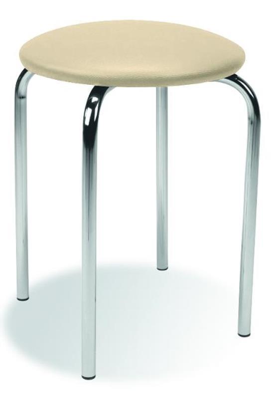 Кухонний стілець CHICO