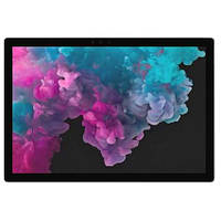 "Планшет Microsoft Surface Pro 6 Intel Core i7 / 8GB / 256GB 12,3"" WiFi Platinum grey (KJU-00003)"