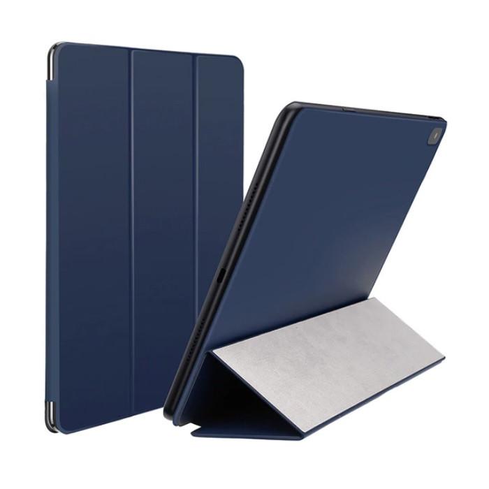 """Магнитный чехол для iPad Pro 11"""" (2018) Baseus Simplism"""