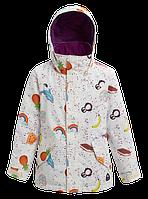 Горнолыжная куртка Burton Elodie (Fizzle) 2020