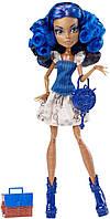 Кукла Монстер Робекка Стим серия Монстроузорные аксессуары Monster High