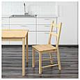 Кухонный стул IVAR, фото 2