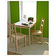 Кухонный стул IVAR, фото 3