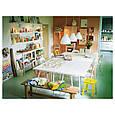 Кухонный стул IVAR, фото 4