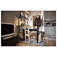 Кухонный стул IVAR, фото 6