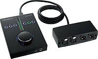 USB аудио-интерфейс Roland Super UA UA-S10