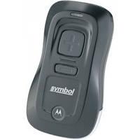 1D Беспроводной сканер штрих-кода Zebra (Motorola/Symbol) CS 3070, фото 1