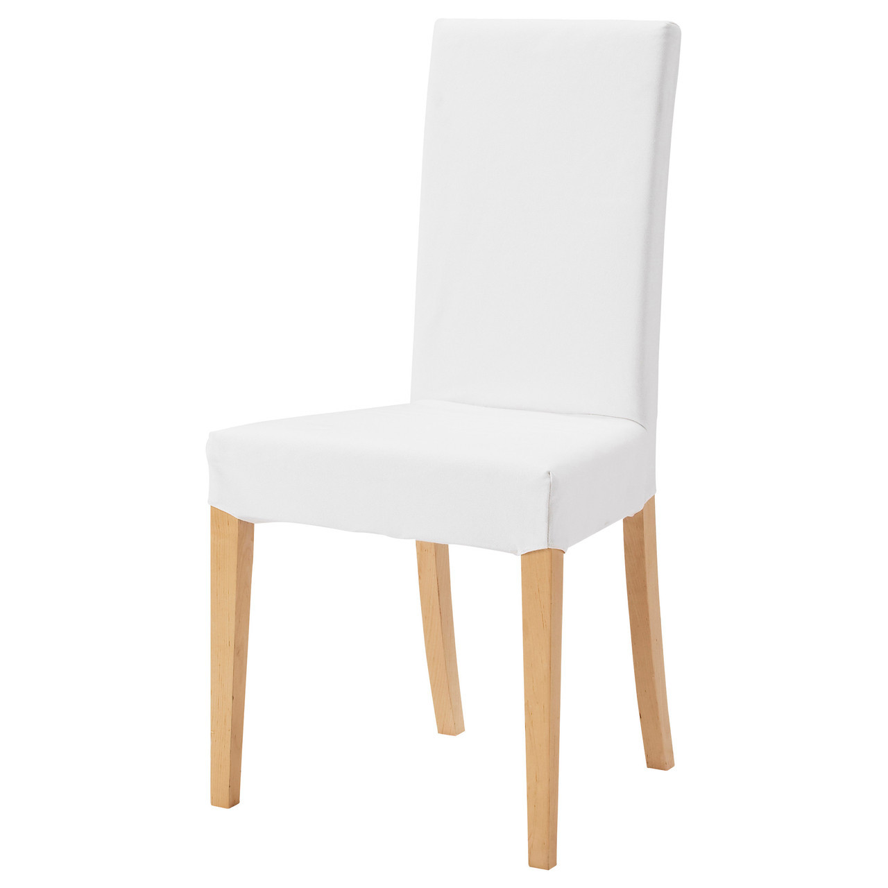 Кухонный стул HARRY