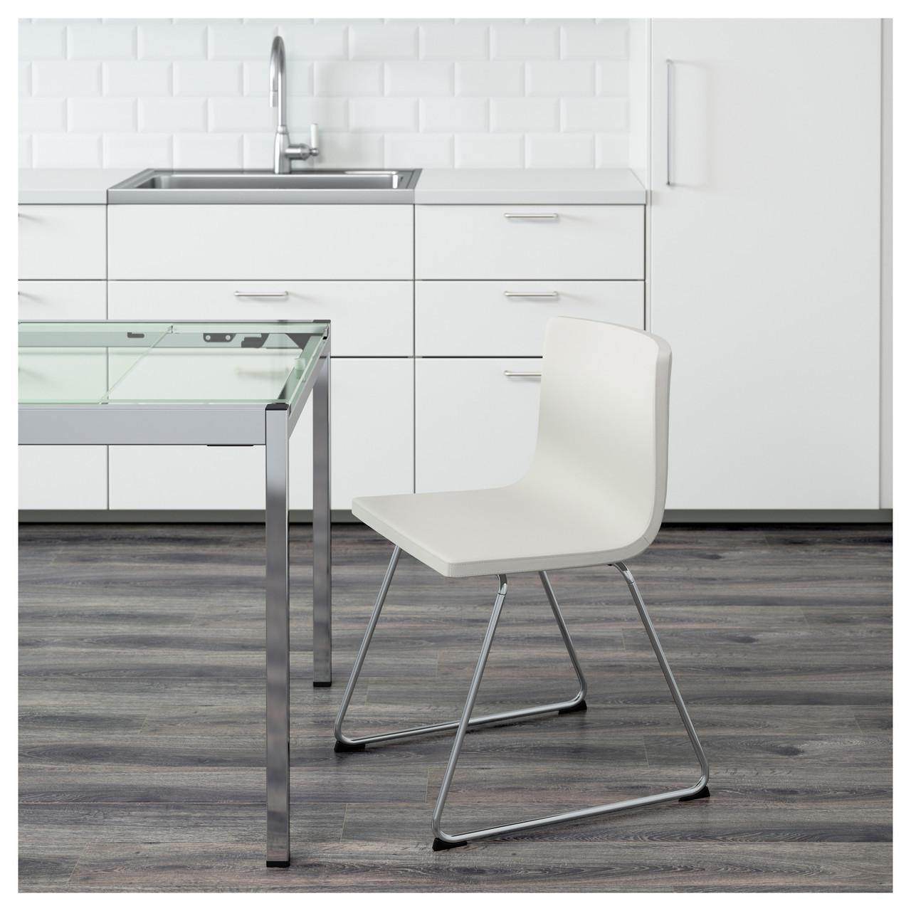 Кухонный стул BERNHARD