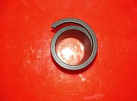 Электропила Пружина против часовой стрелке ○ внутренний 20мм, внешний 25мм