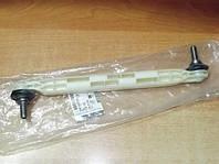 Стойка стабилизатора GM OPEL 350176