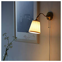 Настенная лампа ARSTID