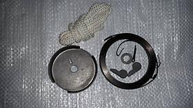 Крот мотоблок Ремкомплект стартера с пружиной