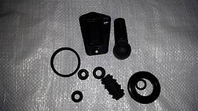 ИЖ мотоцикл Рем.комплект тормозов гидравлики