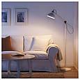 Напольная лампа RANARP, фото 5