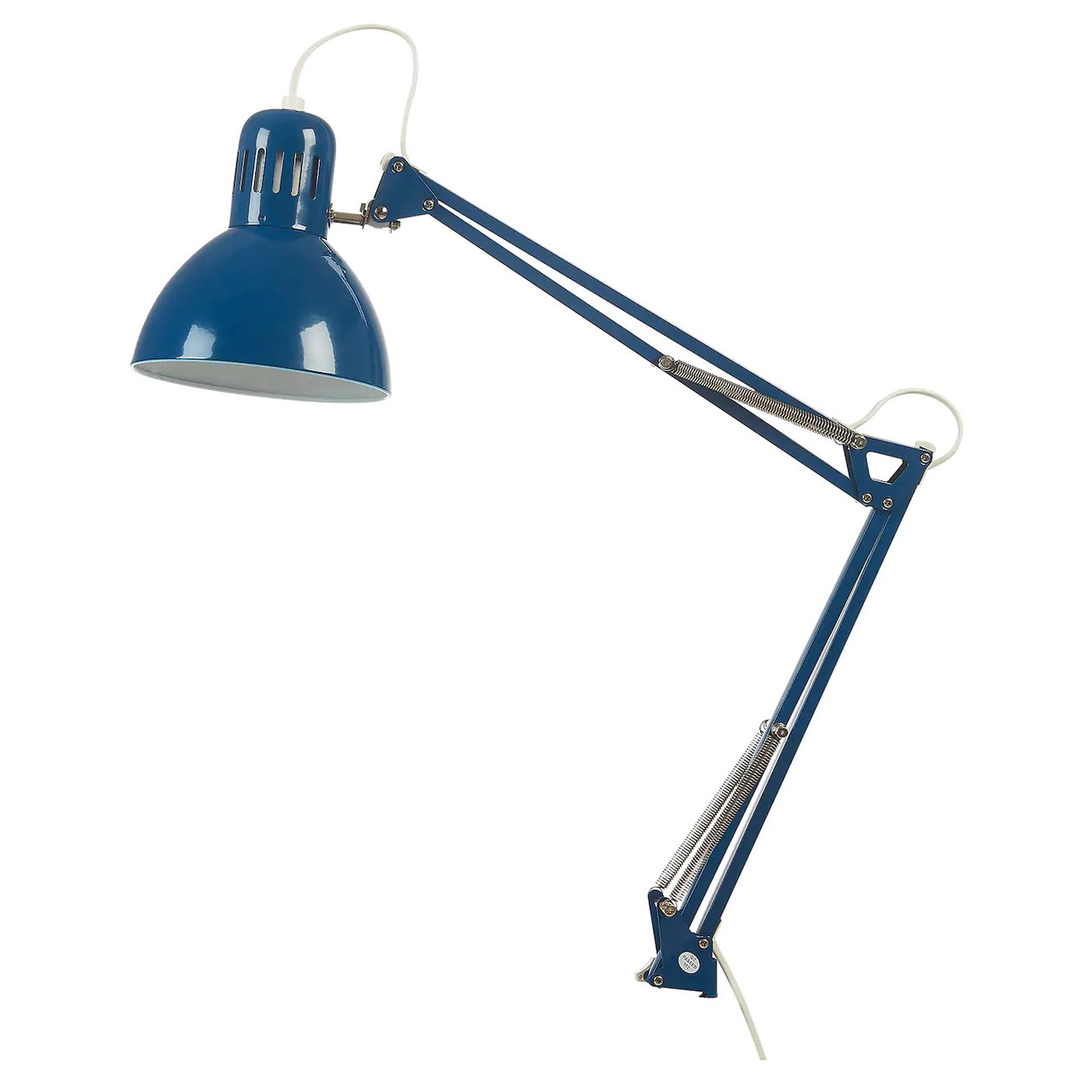 Настольная лампа TERTIAL