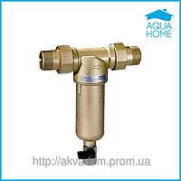 Самопромывной фильтр для горячей воды  Honeywell FF06 1/2 AAM