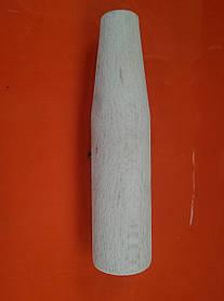 Ручка напилка