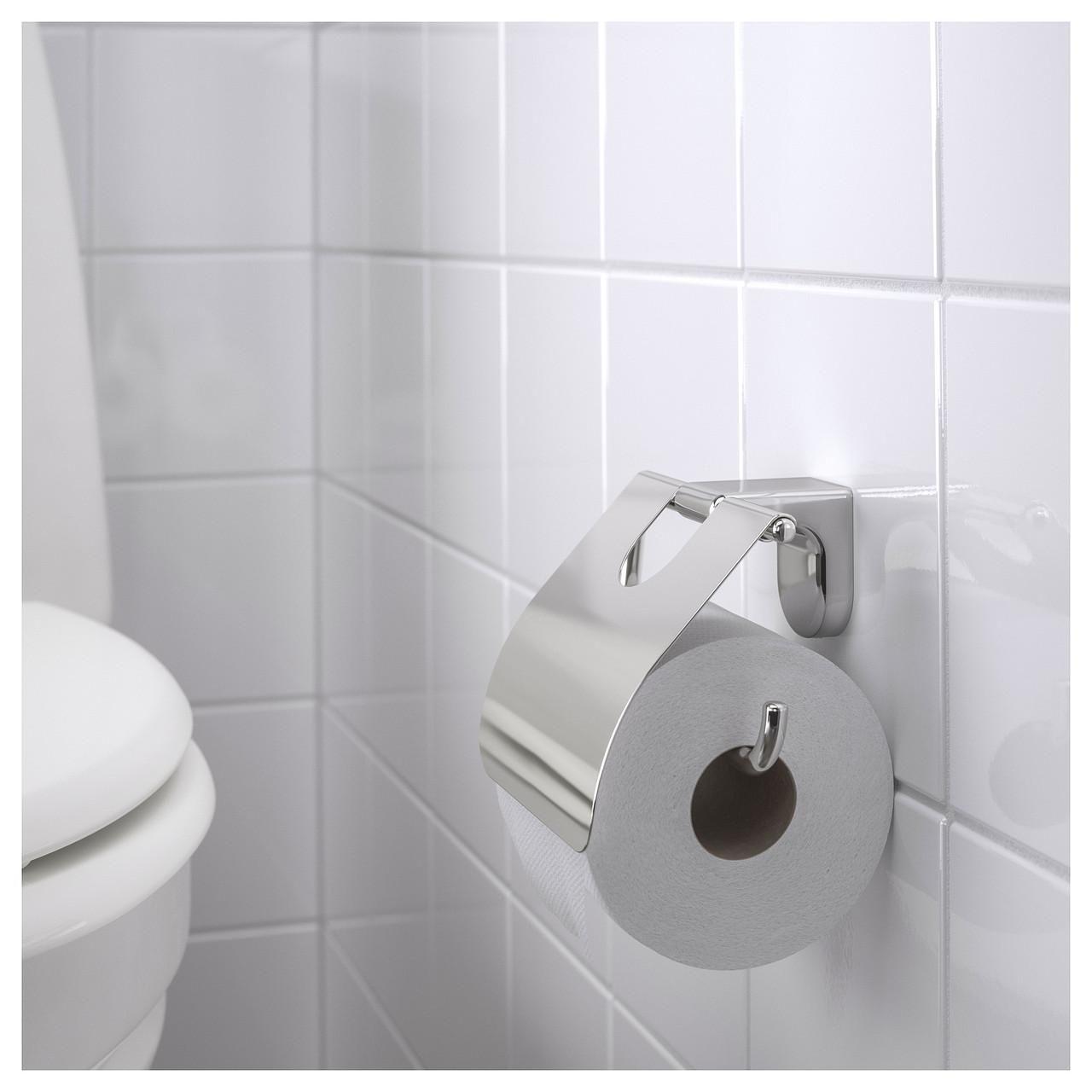 Держатель для туалетной бумаги KALKGRUND