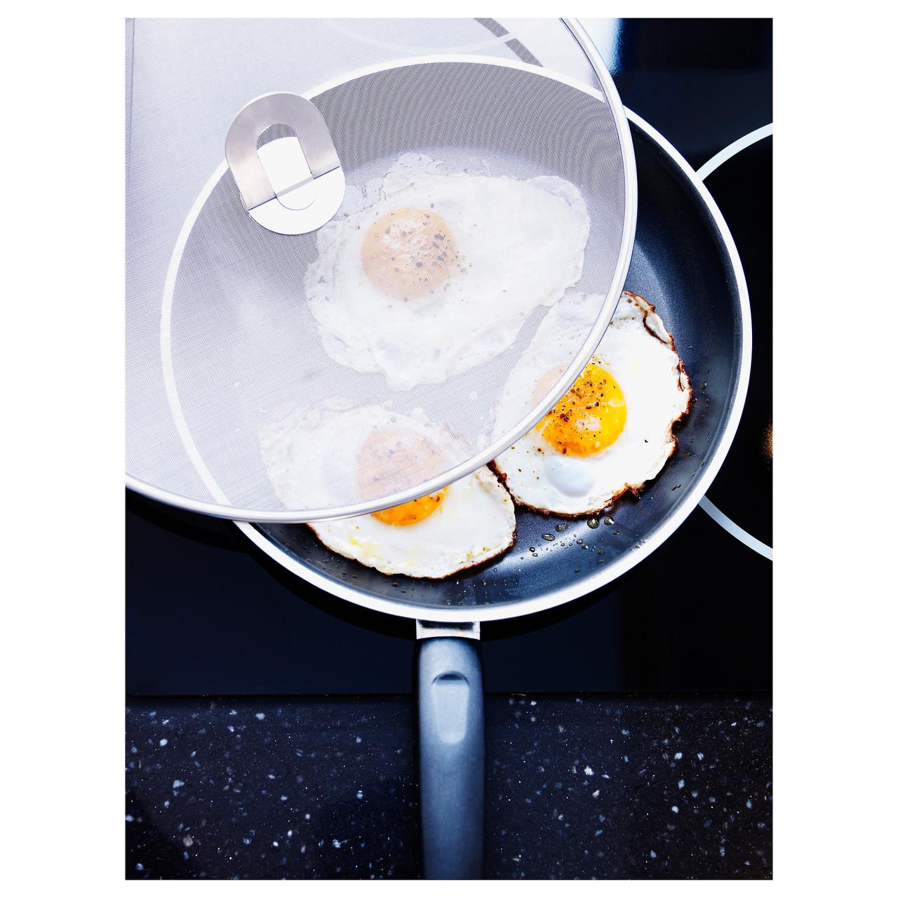 Сковородка KAVALKAD 28 см