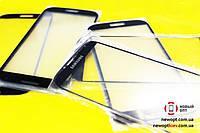 Замена верхнего стекла (переклейка стекла) Samsung Galaxy S4 i9500