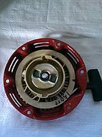 Двигатель 152/154/156 Стартер ручной 154F15, фото 3