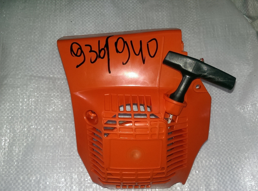 Oleo-mac 936/940, Efco 136/140 бензопила Стартер 136/140 50060110 оригінал