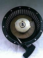 Двигатель 178 дизель Стартер, фото 3