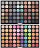 Профессиональная палитра теней –120  цветов №3