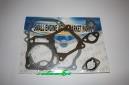 Прокладка набор двигателя Honda GX 160, GX 200