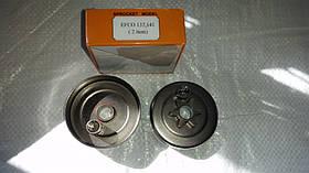 Корзина ,Тарелка,Чашка сцепления цельная 3/8 Oleo-Mac,EFCO 937/137 66/63/13 мм Китай