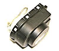 Привод трехходового клапана на газовый котел Ariston BS,BSII,CLAS(EVO),GENUS(EVO),EGIS PLUS, WESTEN