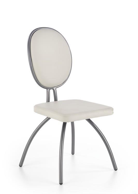 Кухонний стілець K297
