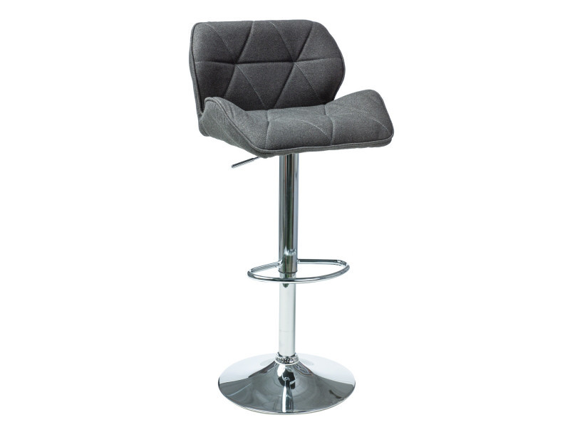 Барний стілець C-122